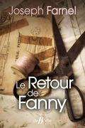 Le Retour de Fanny