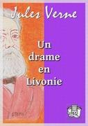 Un drame en Livonie