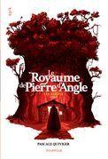 Le Royaume de Pierre d'Angle (tome 3)