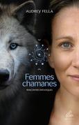 Femmes chamanes