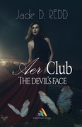 AER Club 2 : The Devil's Face