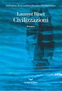 Civilizzazioni