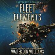 Fleet Elements