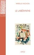 Le Labérynthe