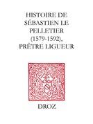 Histoire de Sébastien le Pelletier