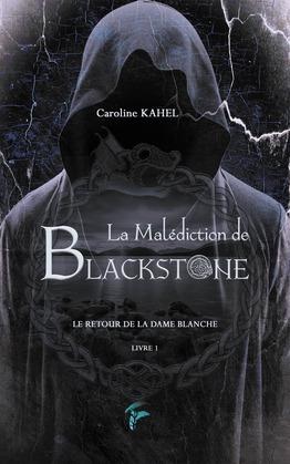 La Malédiction de Blackstone