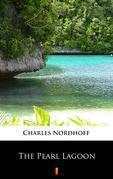 The Pearl Lagoon