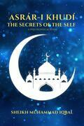 THE SECRETS OF THE SELF - A Philosophical Poem
