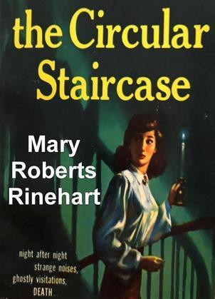 The Circular Staircase