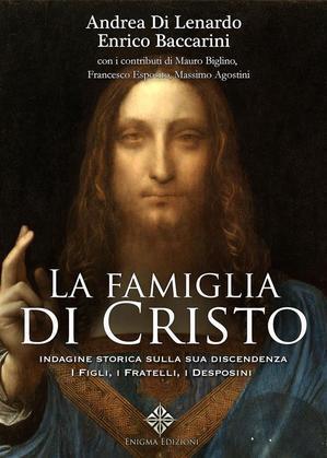 La Famiglia di Cristo