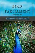 Bird Parliament