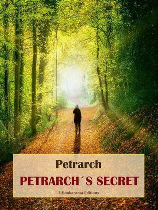 Petrarch's Secret