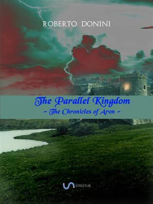 The Parallel Kingdom