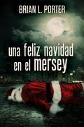 Una Feliz Navidad En El Mersey