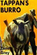 Tappan's Burro