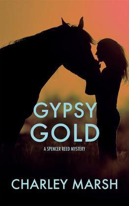Gypsy Gold