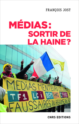Médias : sortir de la haine ?