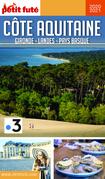 CÔTE AQUITAINE 2020 Petit Futé