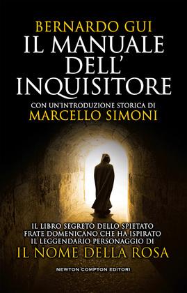Il manuale dell'inquisitore