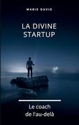 La Divine startup