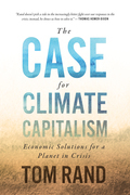 The Case for Climate Capitalism