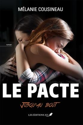 Le pacte