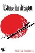 LES CLAIRVOYANTS DE FUMATOSHI - Tome I