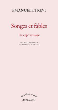 Songes et fables