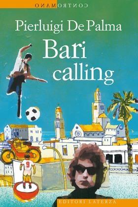 Bari calling