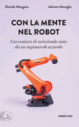 Con la mente nel robot
