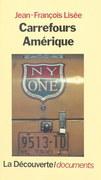 Carrefours Amérique