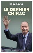 LE DERNIER CHIRAC
