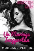 Destins Liés - Un Mariage Inopportun (Teaser)