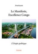 Le Manifeste, Excellence Congo