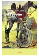 Al Yaqoûta
