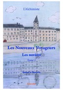 Les Nouveaux Voyageurs  - Tome I