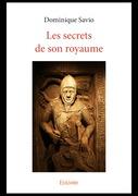Les secrets de son royaume
