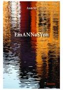 EmANNaSYon