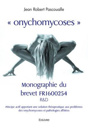 « onychomycoses »