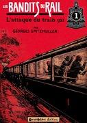 L'attaque du train 921