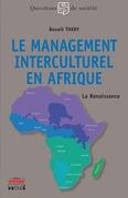 Le management interculturel en Afrique