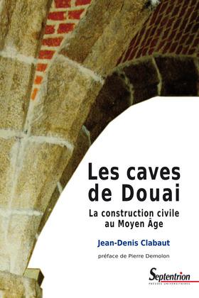 Les caves de Douai
