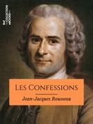 Les Confessions