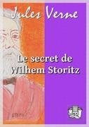 Le secret de Wilhem Storitz