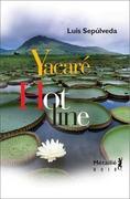 Yacaré - Hot line