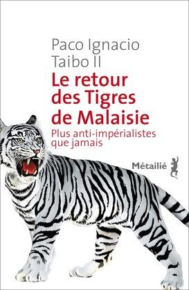 Le retour des Tigres de Malaisie