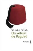 Un voleur de Bagdad
