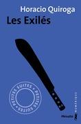 Les Exilés (nouvelle)