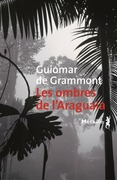 Les ombres de l'Araguaia