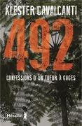492. Confessions d'un tueur à gages